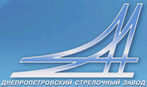 ukr-logo