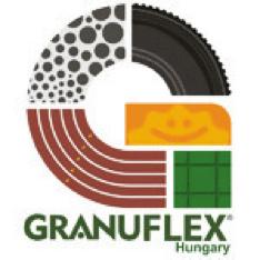 granuflexrail-logo