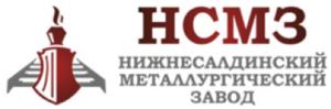 nsmz-logo