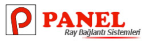 panelpol-logo