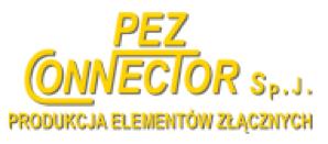 pezconnector-logo