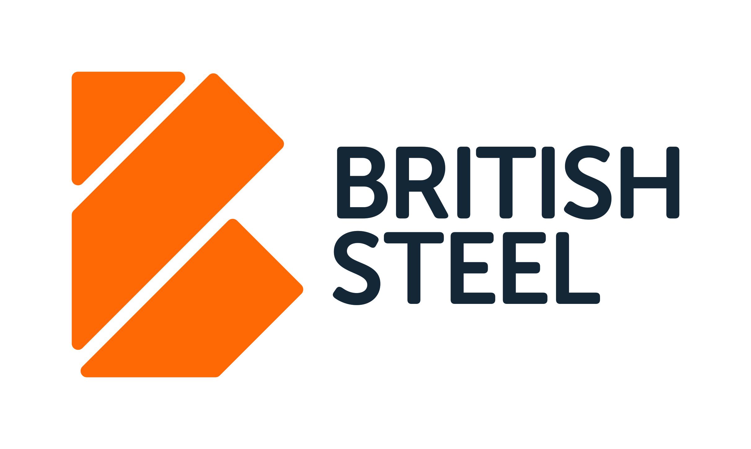 britishsteel-logo