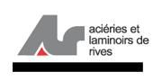 alr-rives-logo